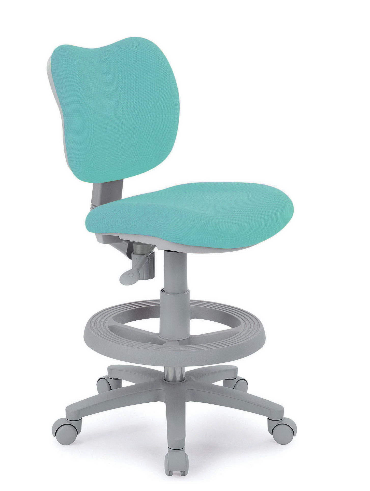 парта-трансформерtct nanotec g6+xs с креслом kids chair и лампой TCT Nanotec G6+XS+кресло Kids Chair+TL20S